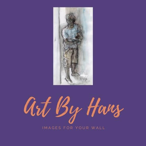 Art on Your Wall