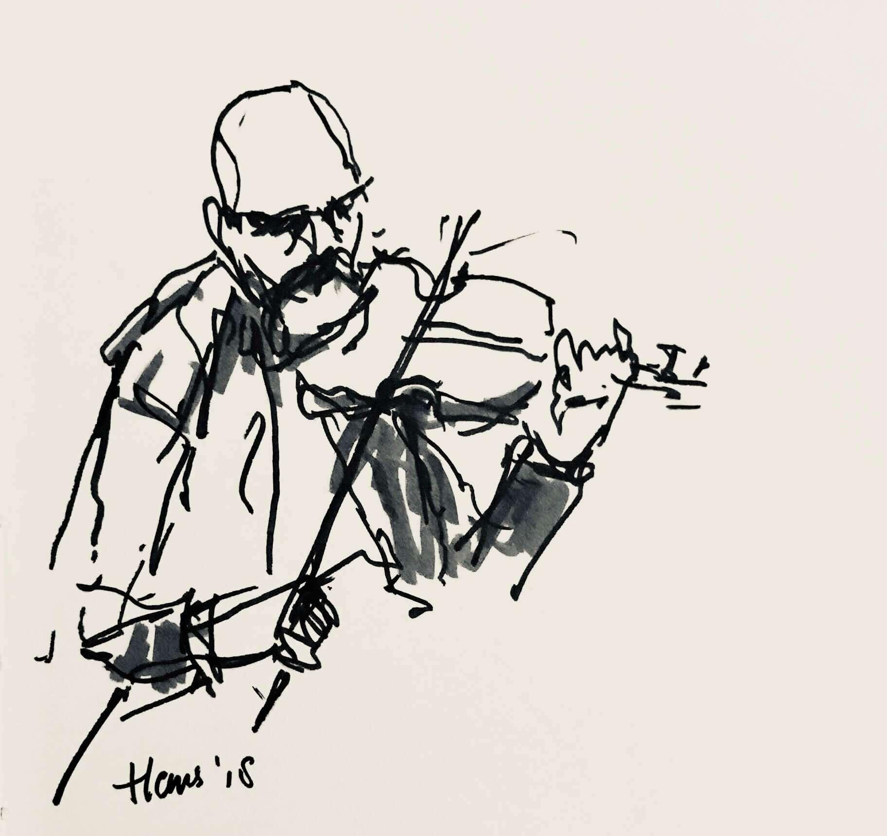violinist1