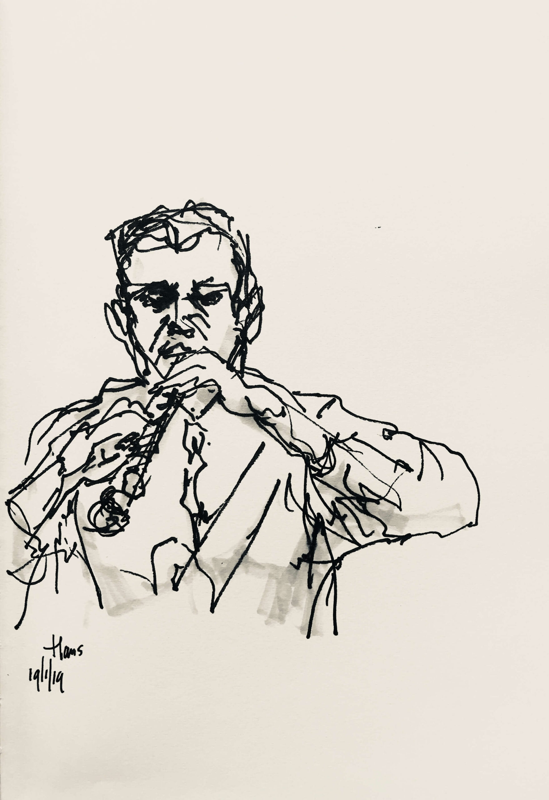 clarinetist2