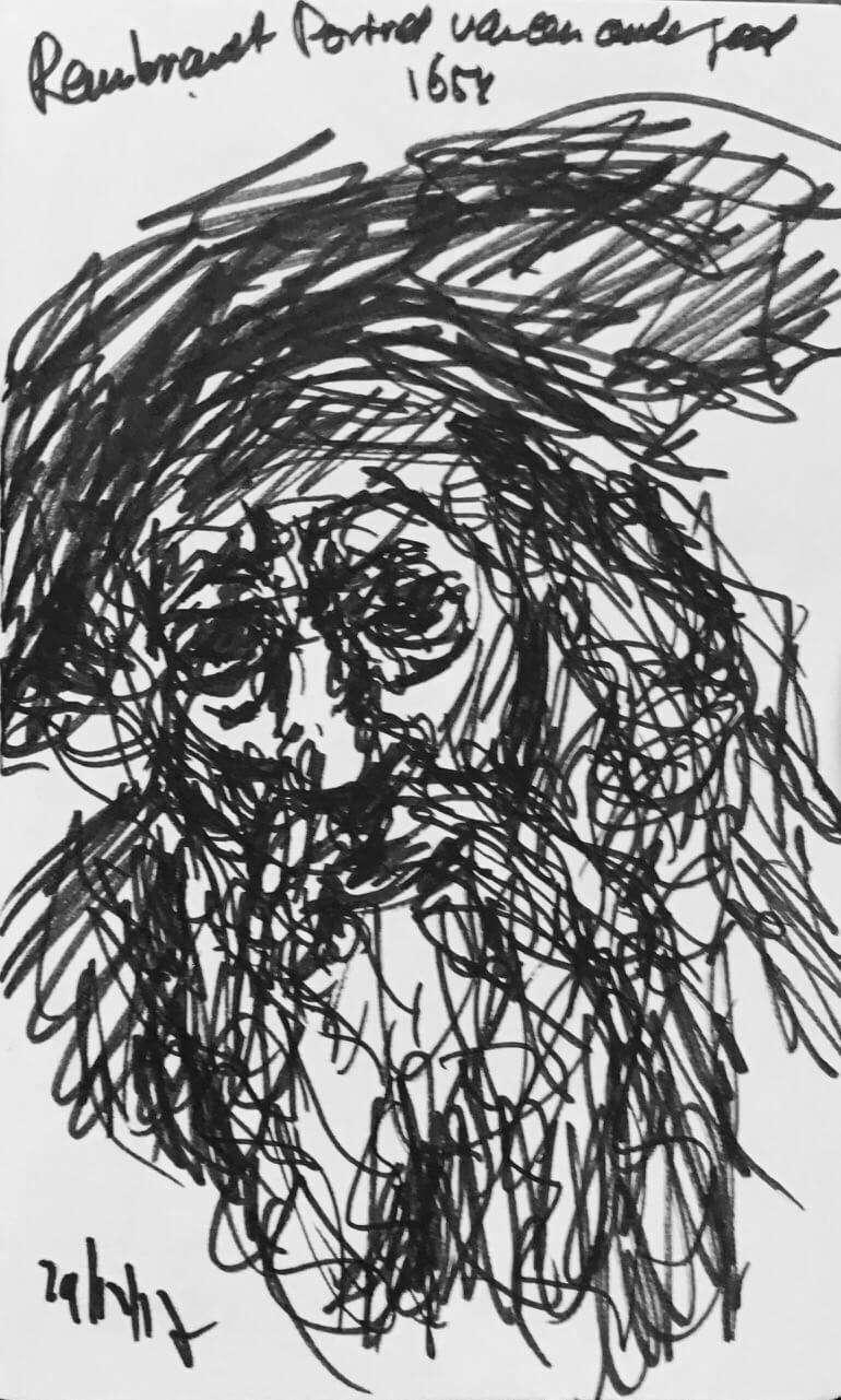 rembrandt_oldjewishman