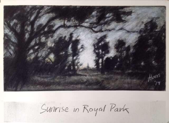 royalpark